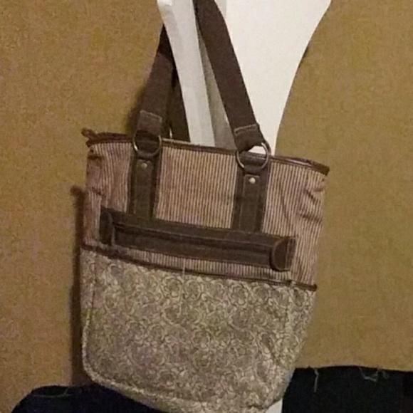 no name Handbags - No name tote